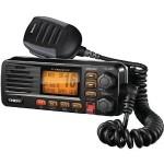 base radio