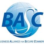 Acreditación BASC
