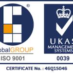 Obtenemos Certificado ISO 9001:2008